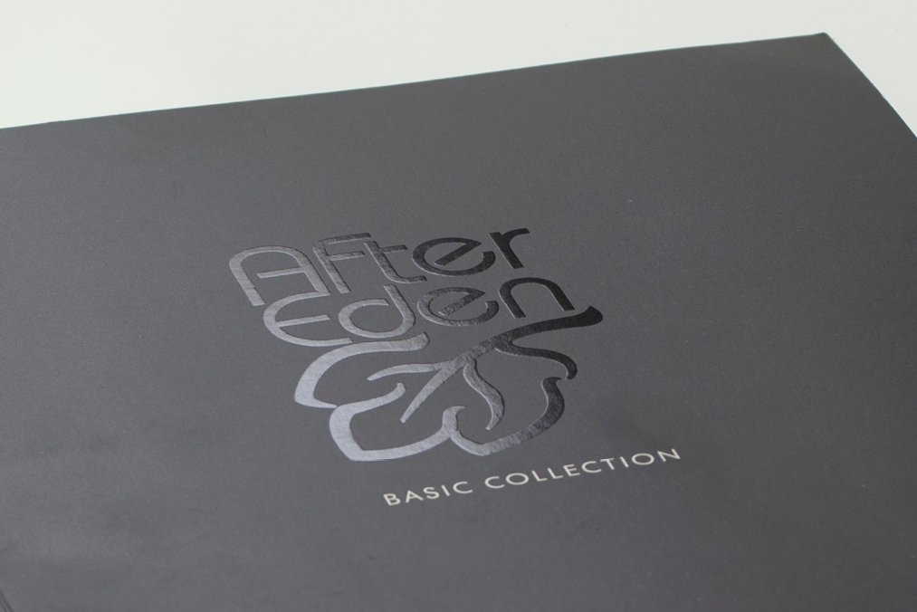 After Eden Basic Collection